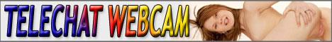 10 Telechat Webcam